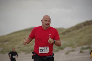 Halve-Marathon-Berenloop-2017-(1111)