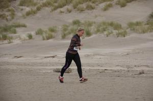 Halve-Marathon-Berenloop-2017-(1114)