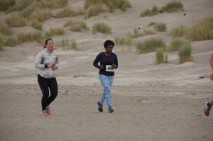 Halve-Marathon-Berenloop-2017-(1121)
