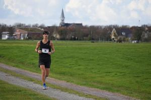 Hele-Marathon-Berenloop-2017-(1216)