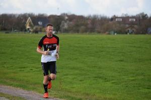 Hele-Marathon-Berenloop-2017-(1217)