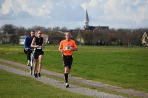 Hele-Marathon-Berenloop-2017-(1225)