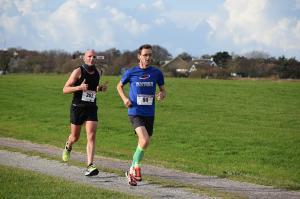 Hele-Marathon-Berenloop-2017-(1228)