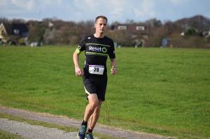 Hele-Marathon-Berenloop-2017-(1229)