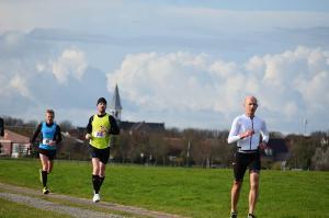Hele-Marathon-Berenloop-2017-(1233)