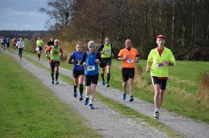 Hele-Marathon-Berenloop-2017-(1235)