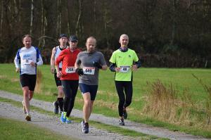 Hele-Marathon-Berenloop-2017-(1239)