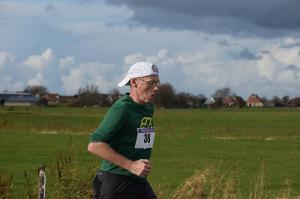 Hele-Marathon-Berenloop-2017-(1241)