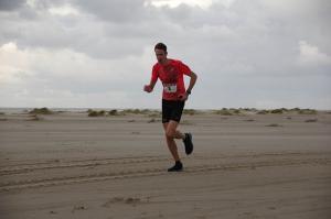 Hele-Marathon-Berenloop-2017-(1300)