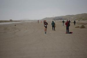 Hele-Marathon-Berenloop-2017-(1302)