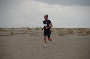 Hele-Marathon-Berenloop-2017-(1321)