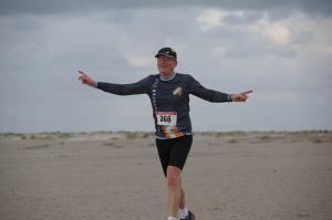 Foto's hele marathon Berenloop 2017 deel 3