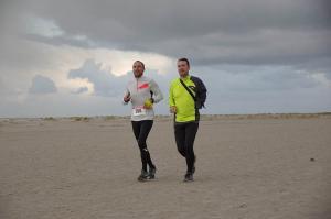 Hele-Marathon-Berenloop-2017-(1515)