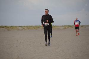 Hele-Marathon-Berenloop-2017-(1516)