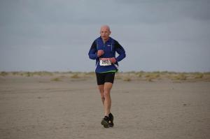 Hele-Marathon-Berenloop-2017-(1519)