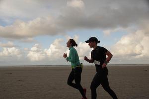 Hele-Marathon-Berenloop-2017-(1522)