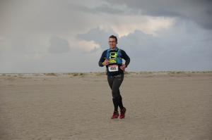 Hele-Marathon-Berenloop-2017-(1527)