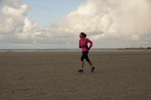 Hele-Marathon-Berenloop-2017-(1530)