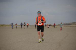 Hele-Marathon-Berenloop-2017-(1534)