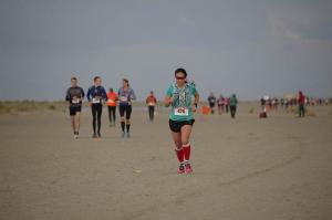 Hele-Marathon-Berenloop-2017-(1535)