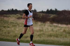 Hele-Marathon-Berenloop-2017-(1598)
