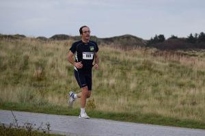 Hele-Marathon-Berenloop-2017-(1599)