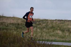 Hele-Marathon-Berenloop-2017-(1600)