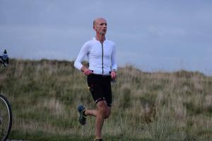 Hele-Marathon-Berenloop-2017-(1602)