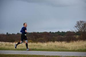Hele-Marathon-Berenloop-2017-(1603)