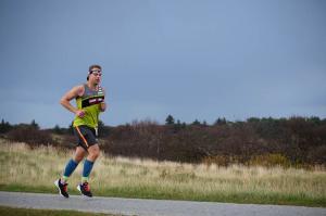 Hele-Marathon-Berenloop-2017-(1604)