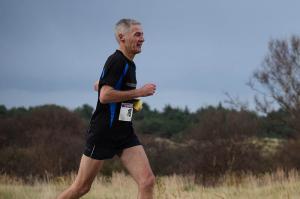 Hele-Marathon-Berenloop-2017-(1605)