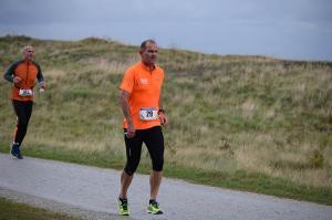 Hele-Marathon-Berenloop-2017-(1615)