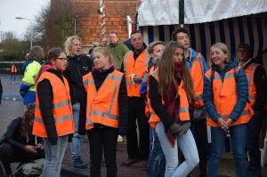 Jeugdloop-Berenloop-2017-(453)