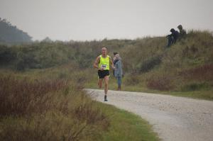 Kleintje-Berenloop-2017-10-Kilometer-(164)