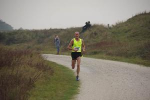 Kleintje-Berenloop-2017-10-Kilometer-(165)