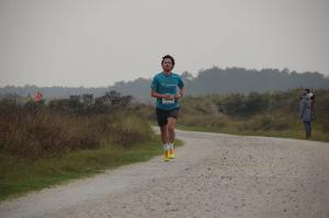 Kleintje-Berenloop-2017-10-Kilometer-(171)