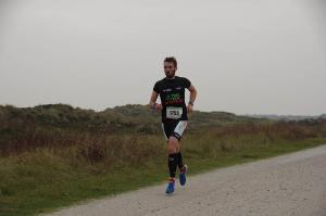 Kleintje-Berenloop-2017-10-Kilometer-(174)