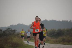 Kleintje-Berenloop-2017-10-Kilometer-(176)