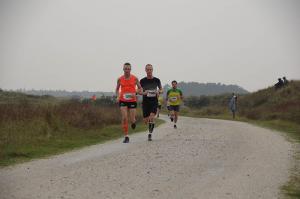 Kleintje-Berenloop-2017-10-Kilometer-(177)