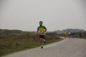 Kleintje-Berenloop-2017-10-Kilometer-(178)