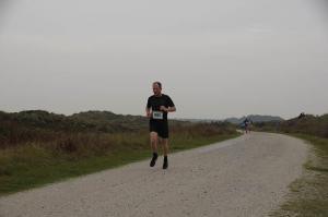 Kleintje-Berenloop-2017-10-Kilometer-(182)