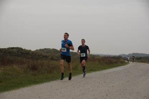 Kleintje-Berenloop-2017-10-Kilometer-(183)