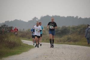 Kleintje-Berenloop-2017-10-Kilometer-(184)