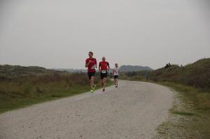 Kleintje-Berenloop-2017-10-Kilometer-(188)