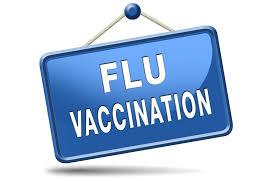 flu-jab