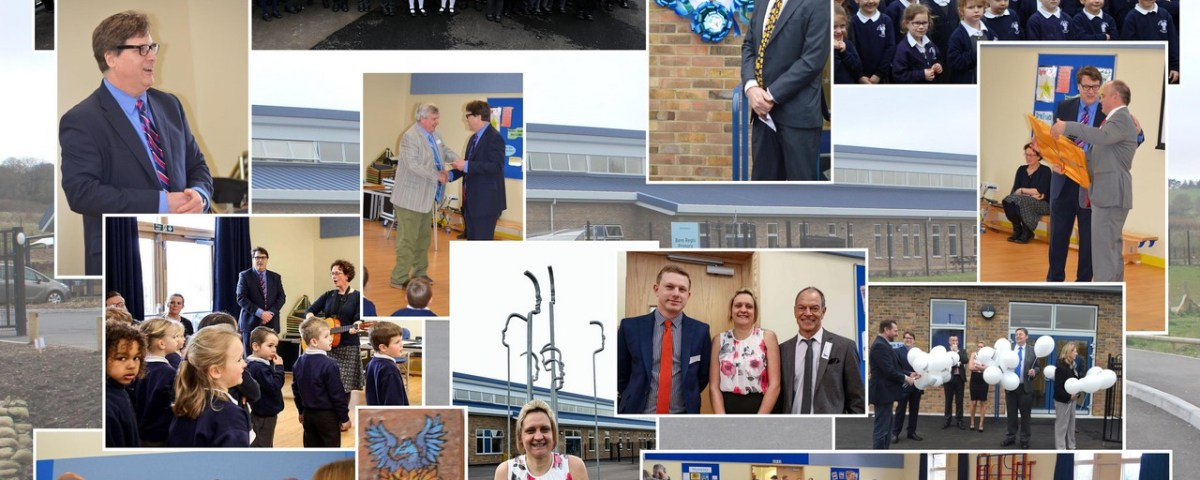 Photo montage - Opening Ceremony (Copy)