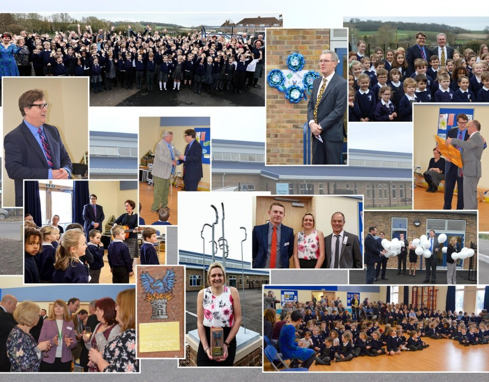 Photo montage - Opening Ceremony (Copy)