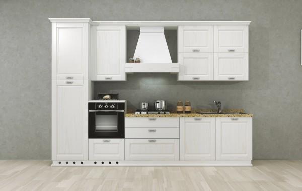 Cucine Economiche  BP Beretta Production di M Beretta
