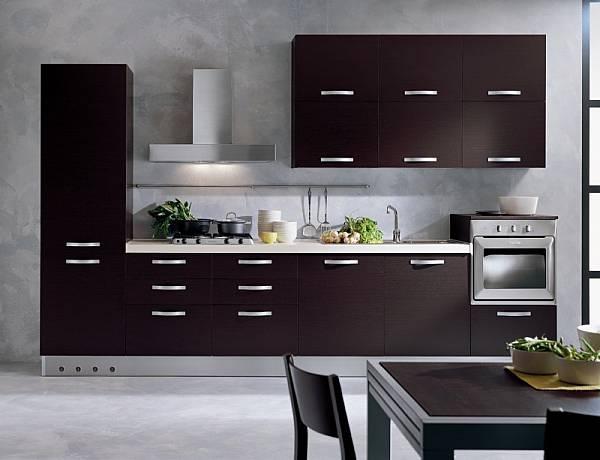 Cucine Moderne  BP Beretta Production di M Beretta