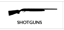 Browse Firearms